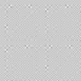 Modèle sans couture de pixel Image libre de droits