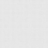 Modèle sans couture de pixel Photographie stock