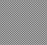 Modèle sans couture de pixel Photos libres de droits