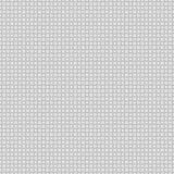 Modèle sans couture de pixel Images stock