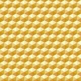 Modèle sans couture de polygone géométrique Conception graphique de mode Illustration de vecteur Conception de fond Stylis modern Photo libre de droits