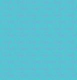 Modèle sans couture de spirale abstraite de découpe Image stock