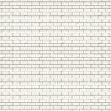Modèle sans couture de texture de briques illustration libre de droits