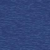Modèle sans couture de texture de mer Images stock