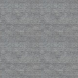 Modèle sans couture de tricotage fait main de laine Image libre de droits