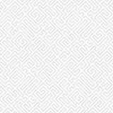 Modèle sans couture ethnique de vintage d'Art Greece t de répétition abstrait illustration de vecteur