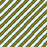 Modèle sans couture fait à partir de l'aile colorée de papillon pour le backgroun Photos libres de droits