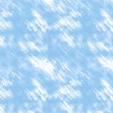 Modèle sans couture fait main de texture de colorant de lien pour le projet créatif Image stock