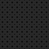 Modèle sans couture géométrique d'abrégé sur vecteur Photos libres de droits