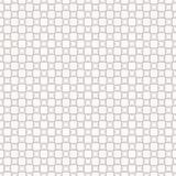 Modèle sans couture géométrique dans le style Arabe, illustration photos libres de droits