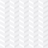 Modèle sans couture géométrique de vecteur Image libre de droits