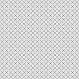 Modèle sans couture géométrique répétant des formes géométriques, rhombuse Images libres de droits
