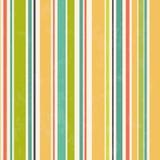 Modèle sans couture texturisé avec les lignes verticales Image stock