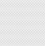 Modèle sans couture tramé gris de Ligh pour le web design Photo libre de droits