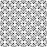 Modèle simple, moderne, géométrique Photos libres de droits