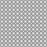 Modèle simple, moderne, géométrique Image stock