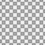 Modèle simple, moderne, géométrique Photo libre de droits