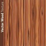 Modèle texturisé de fond de grain en bois Images stock