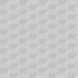 Modèle texturisé de place sans couture Photographie stock