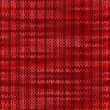 Modèle tricoté sans couture de mélange de style Photos stock