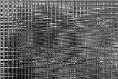 Modèles abstraits de couleur sur une rétro texture sale toned illustration de vecteur