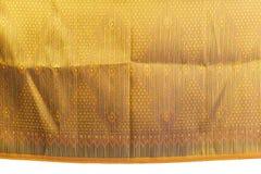Modèles de fond de tissu Image libre de droits