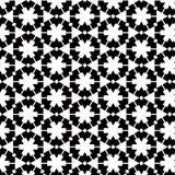Modèles de tissu Photo libre de droits