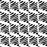 Modèles de tissu Photos libres de droits