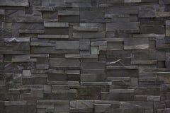 modèles et textures des murs de briques images stock