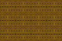 Modèles texturisés sans couture de tissu Photographie stock
