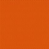 Modèles tricotés Image libre de droits