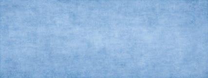 Mod?le grunge panoramique de texture illustration libre de droits