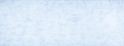 Mod?le grunge panoramique de texture illustration stock