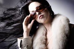 moda Zdjęcie Royalty Free