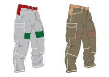 moda dyszy szablon ilustracji