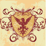 moda kultowa Fotografia Royalty Free