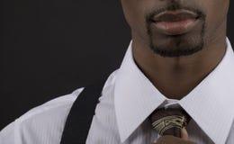 Moda masculina fotos de archivo libres de regalías