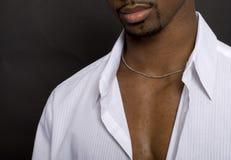 Moda masculina imagen de archivo