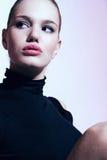 moda model obrazy stock