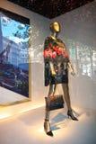moda Paris Obraz Stock