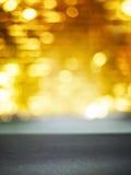 Moda pasa startowego tło Zdjęcie Royalty Free