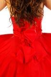 moda wysoka Obraz Royalty Free