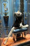 Mode royaltyfria bilder
