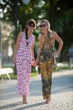 Mode lizenzfreies stockbild