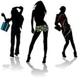 mode för 4 design