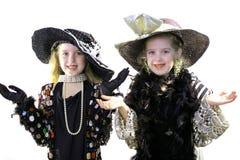 modehänder kopplar samman upp Fotografering för Bildbyråer