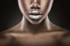 Modekanter royaltyfri fotografi