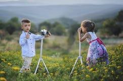 Model, Arsa, Aroni, Photography Royalty Free Stock Photography
