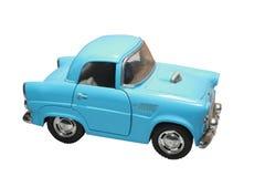 Model Mini Car Stock Photography