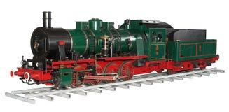 Model railway Stock Photos